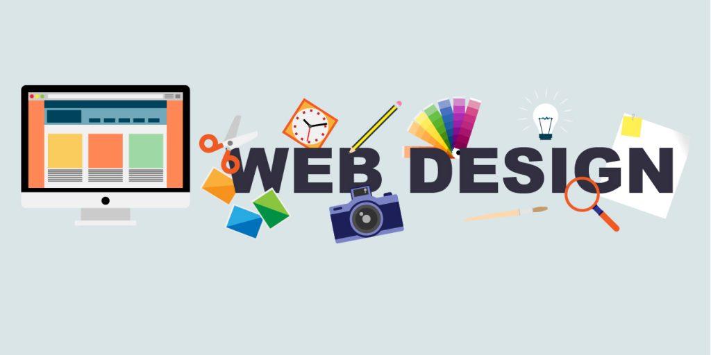 Grand Rapids Website Design